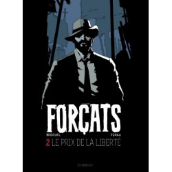 FORCATS TOME 2