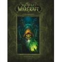 WORLD OF WARCRAFT CHRONIQUE - VOLUME 2