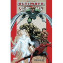 ULTIMATE SPIDERMAN NED - 5 - ULTIMATE SIX