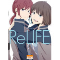 RELIFE T05