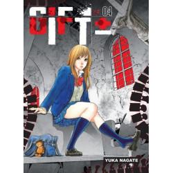 GIFT ± (GIFT PLUS MINUS) - 3