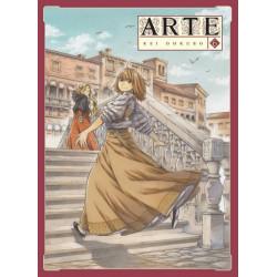 ARTE - TOME 5
