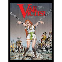 VAE VICTIS! - INTÉGRALE III - TOMES 11 À 15