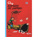 GASTON (ÉDITION 2018) - 8 - RAFALES DE GAFFES