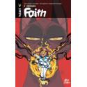 FAITH -4 -FAITHLESS