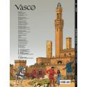 VASCO - 29 - AFFAIRES LOMBARDES
