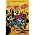 MARVEL CLASSIC : SPECTACULAR SPIDER-MAN - L'INTÉGRALE 1985