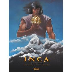 INCA T02