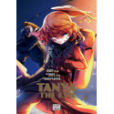 TANYA THE EVIL T04
