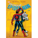 SPECTACULAR SPIDER-MAN (L'INTÉGRALE) - 8 - L'INTÉGRALE 1984