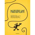 MARSUPILAMI - DES HISTOIRES COURTES PAR... - TOME 1