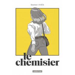 CHEMISIER (LE) - LE CHEMISIER