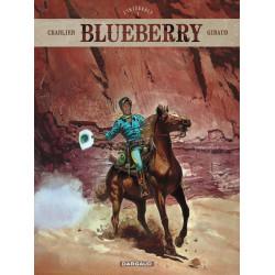 BLUEBERRY (INTÉGRALE) - 1 - L'INTÉGRALE 1