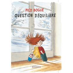 PICO BOGUE - 3 - QUESTION D'ÉQUILIBRE