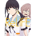 RELIFE - TOME 9