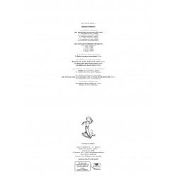 LE SPIROU DE ... - TOME 4 - LE JOURNAL D'UN INGÉNU (RÉÉDITION)