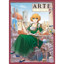 ARTE - T1