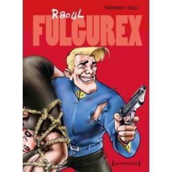 RAOUL FULGUREX - L'INTÉGRALE