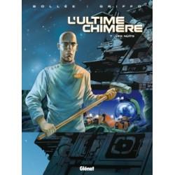 ULTIME CHIMÈRE (L') - 7 - LES NUITS