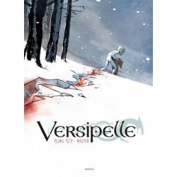 VERSIPELLE - 1 - HIVER