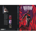 BATMAN BEYOND - 1 - LE RETOUR DE SILENCE