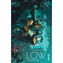 LOW - 1 - L'IVRESSE DE L'ESPOIR
