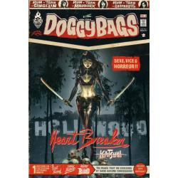 DOGGYBAGS - 6 - HEARTBREAKER
