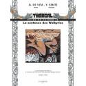 THORGAL (LES MONDES DE) - KRISS DE VALNOR - 2 - LA SENTENCE DES WALKYRIES