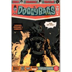 DOGGYBAGS - 1 - VOLUME 1