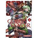 GOBLIN SLAYER - TOME 2