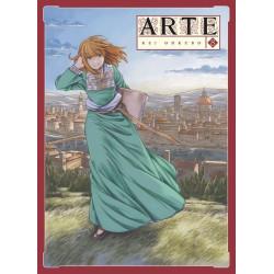 ARTE - TOME 8