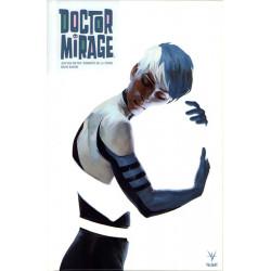 DR MIRAGE