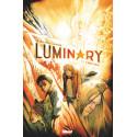 LUMINARY - 1 - CANICULE
