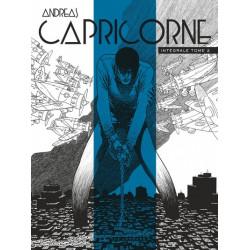 CAPRICORNE - TOME 2
