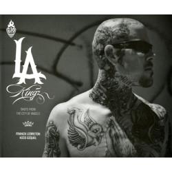 L.A. KINGZ