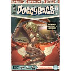DOGGYBAGS - 2 - VOLUME 2