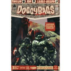 DOGGYBAGS - 4 - VOLUME 4