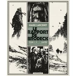 RAPPORT DE BRODECK (LE) - 1 - L'AUTRE