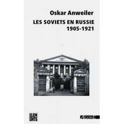 LES SOVIETS EN RUSSIE...