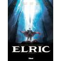 ELRIC (BLONDEL-POLI-RECHT) - 2 - STORMBRINGER