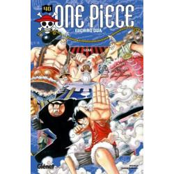 ONE PIECE - ÉDITION ORIGINALE - TOME 40 - GEAR