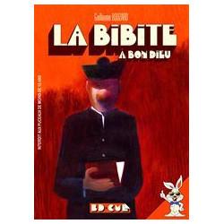 BIBITE À BON DIEU (LA) - LA BIBITE À BON DIEU