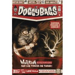 DOGGYBAGS - 7 - VOLUME 7