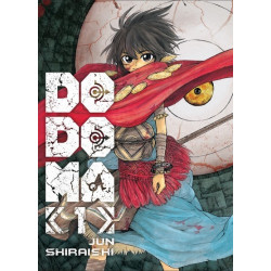 DODOMA - 1 - DODOMA 1