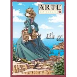 ARTE - TOME 4
