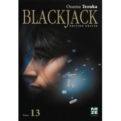 BLACKJACK DE