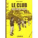 LE CLUB DES ENTRES DEUX