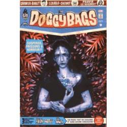 DOGGYBAGS - 8 - VOLUME 8