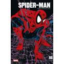 SPIDER-MAN (MARVEL ICONS) - SPIDER-MAN - TODD MCFARLANE