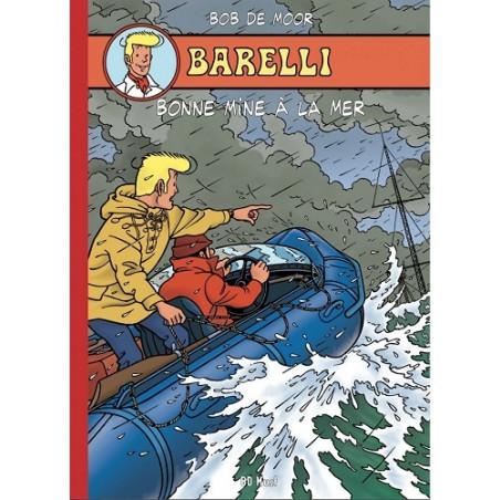 BARELLI T6